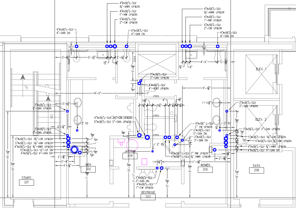 pipe drafting pictures to pin on pinterest